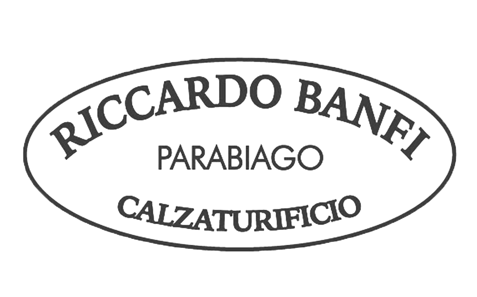 new styles e3ca9 fd419 Riccardo Banfi Calzature